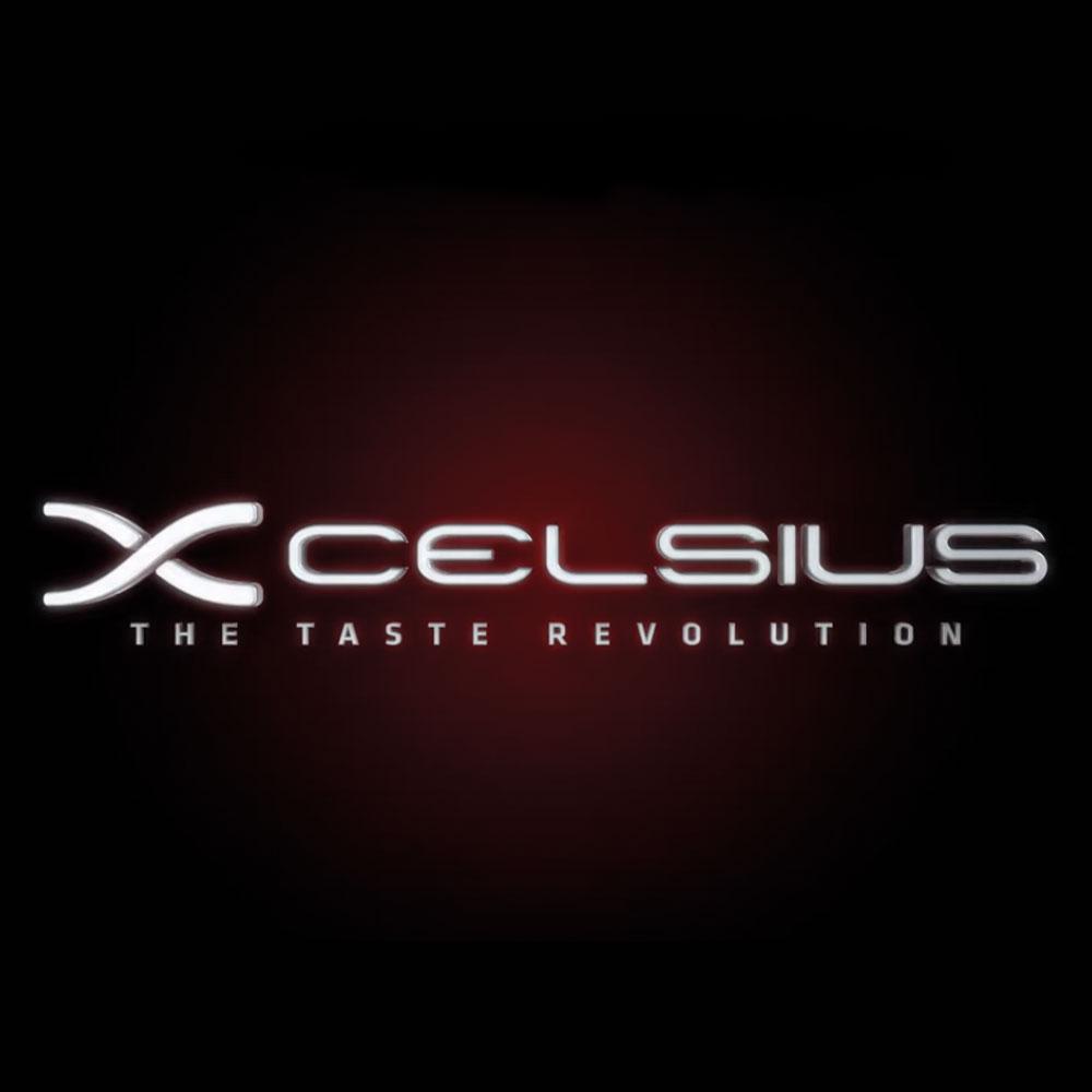 XCelsius Logo