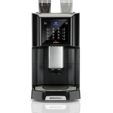 Egro Zero+ Pure-Coffee